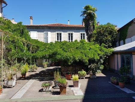 Achat maison CASTRES  450 000  €