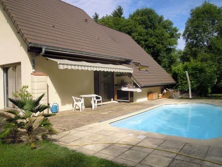 A vendre maison RODEZ  239 000  €