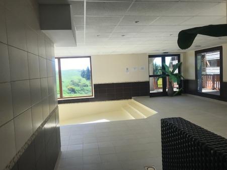 appartement  67000 €
