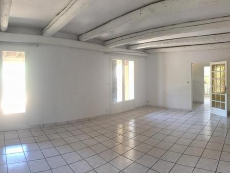 location maison st jean de vedas 1397 €