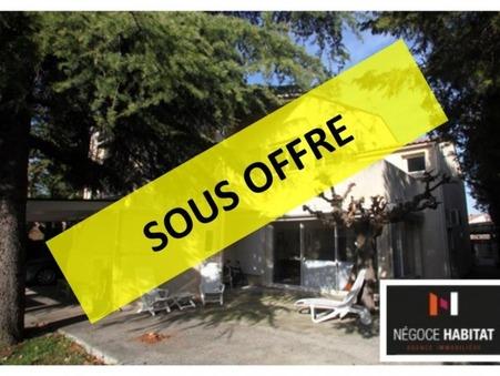 vente immeuble montpellier 645000 €