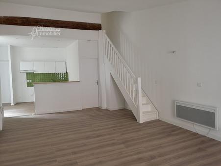 Vendre maison Muret  232 000  €