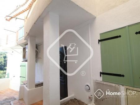 Vente maison LES PENNES MIRABEAU  290 000  €