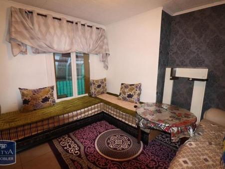 A vendre appartement bollene 57 000  €