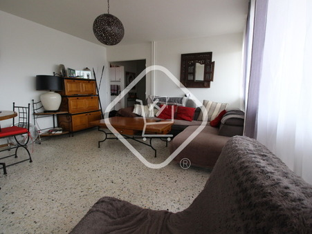 vente appartement LES OLIVES 109000 €