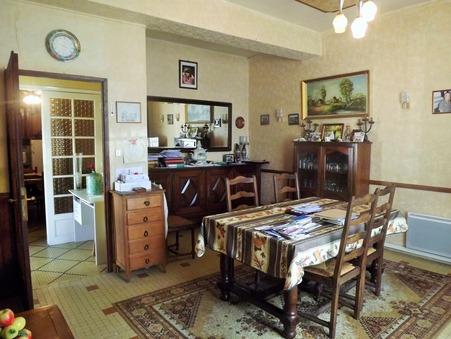 Vendre maison VILLEREAL 88 000  €