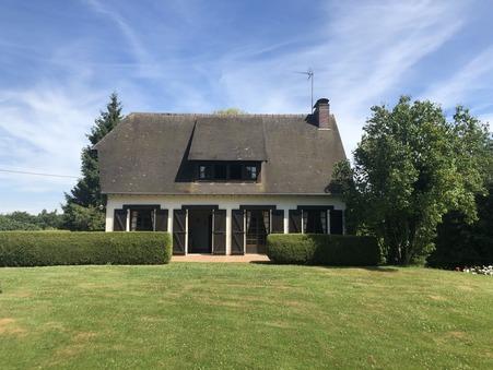 vente maison Pont l'eveque 294000 €