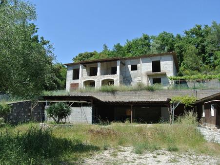 Acheter maison ROQUEFORT LES PINS  525 000  €