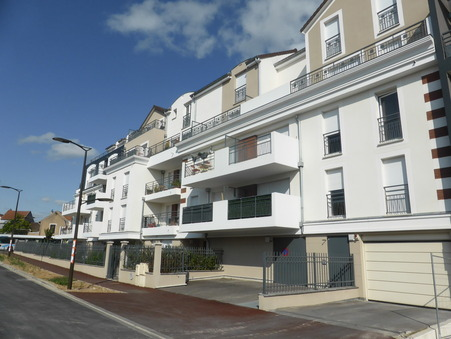 appartement  160000 €
