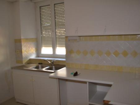 Acheter appartement MIRANDOL BOURGNOUNAC 44 000  €