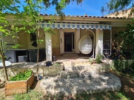 Acheter maison LUNEL  311 000  €