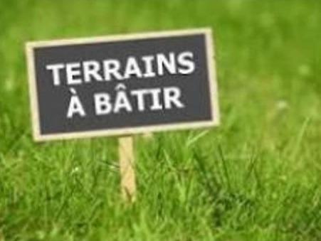 A vendre terrain Saint-Caprais-de-Bordeaux  158 000  €