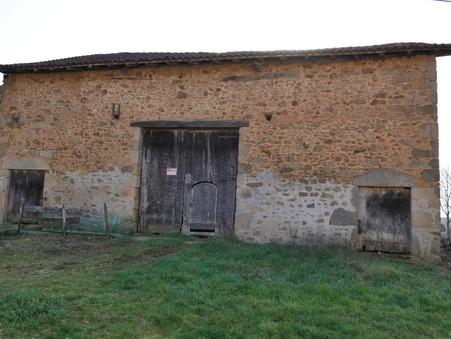 vente maison Saint-Auvent 0m2 21000€
