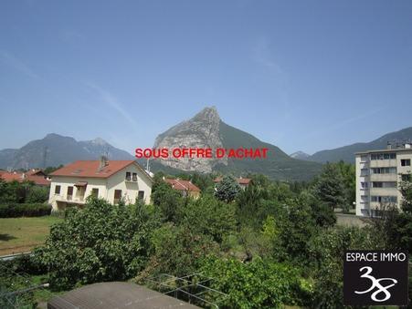 Vente maison FONTAINE  419 000  €
