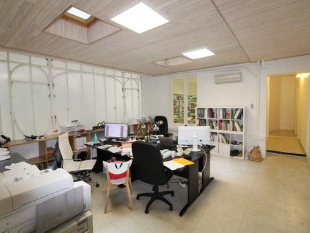 location Locaux - Bureaux BORDEAUX 122m2 1170€