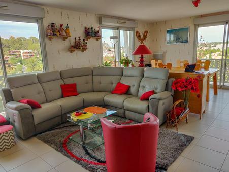 Achat appartement MONTPELLIER 71 m²  210 000  €
