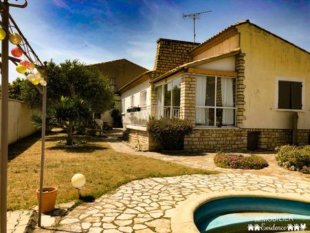 vente maison BLAUZAC  341 000  € 97.85 m²