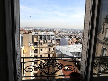 appartement  399000 €
