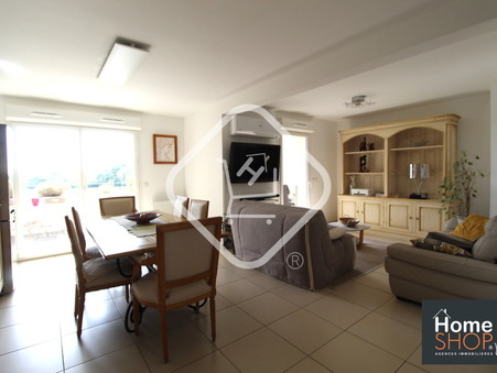 vente maison LES PENNES MIRABEAU 238000 €
