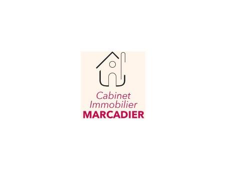 vente fondscommerce PERIGUEUX  130 000  € 60 m²