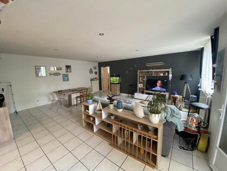 Acheter maison PERIGUEUX  160 000  €