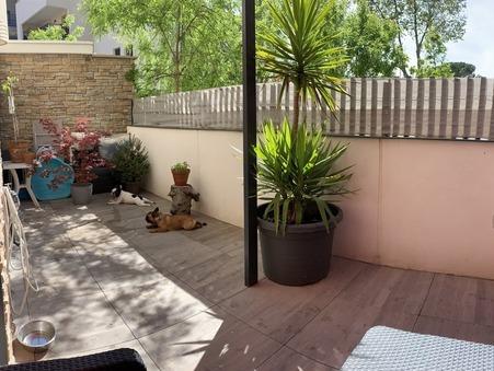 Vends appartement Saint-Georges-d'Orques  220 000  €
