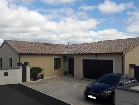 vente maison JARDRES 0m2 215000€