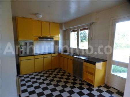 Vente maison puy l eveque  199 500  €