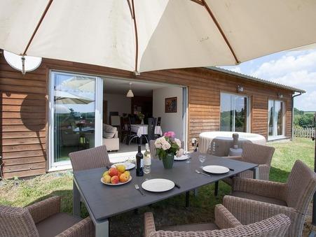 vente maison Bergerac 208650 €