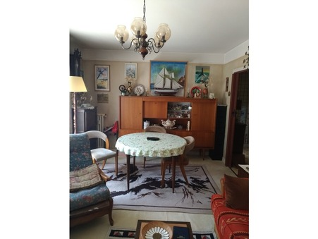 appartement  133000 €