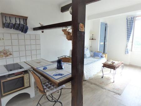 Achat appartement BAGNOLS EN FORET 79 500  €