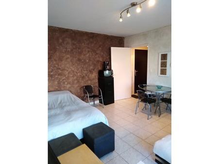 Vendre maison ONET LE CHATEAU 64 900  €