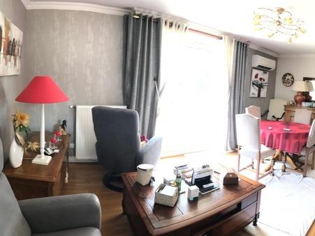 A vendre appartement VILLEFRANCHE SUR SAONE  200 000  €