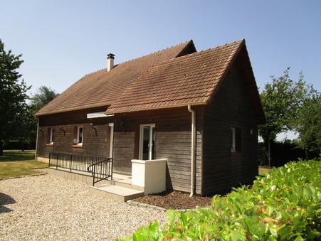 vente maison ROUTOT 230000 €