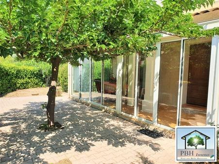 Achat maison Saint-Maximin-la-Sainte-Baume  299 000  €