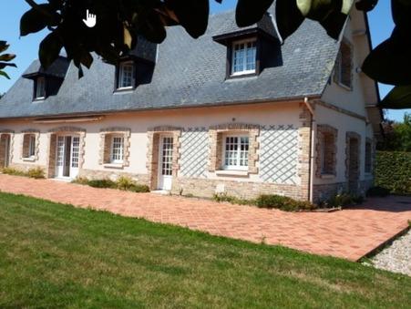 vente maison ROUGEMONTIERS 267000 €