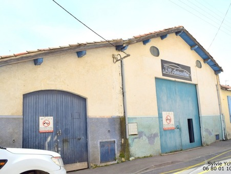A vendre local NARBONNE  212 000  €