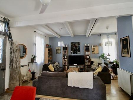 A vendre maison AVIGNON  242 050  €