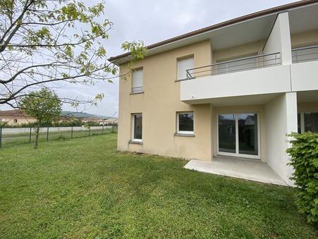 Acheter appartement MARSAC SUR L'ISLE 64 800  €