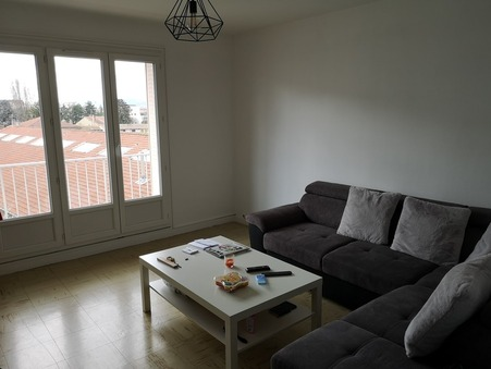 location appartement VALENCE 540 €