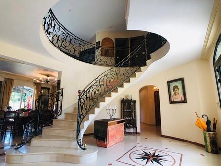 vente propriete Barbizon 2 400 000  € 420 m²