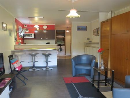 appartement  109200 €