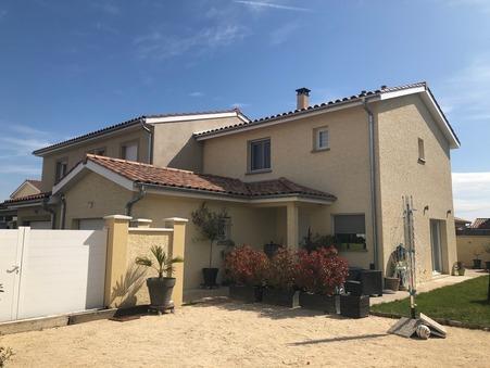 Vends maison BELLEVILLE  294 000  €