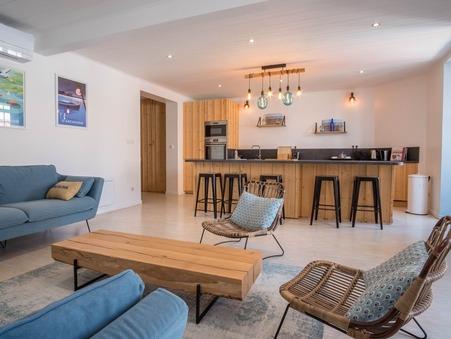Vends appartement ARCACHON  842 000  €