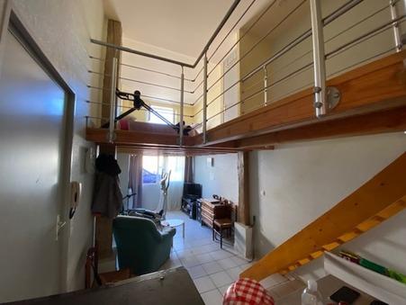 A vendre appartement PERIGUEUX 75 600  €