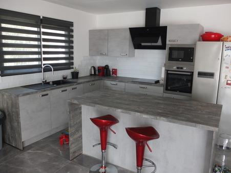 vente maison RIOM 270000 €