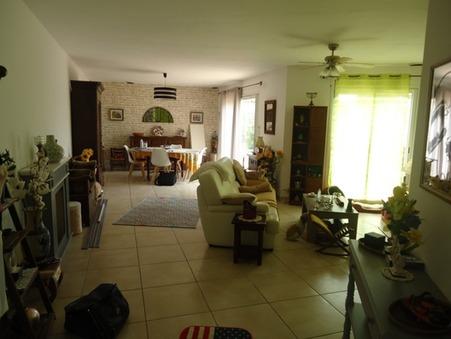 10 vente maison THEZAN LES BEZIERS 34600 €