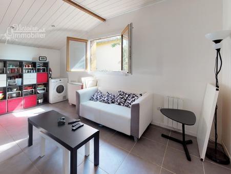 Acheter appartement Villeneuve-Tolosane  110 000  €