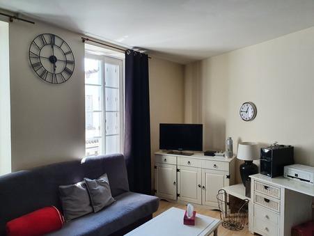 vente maison POUZAUGES 58575 €