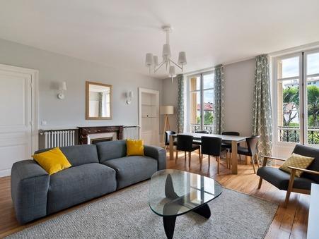 Vendre appartement BIARRITZ 1 295 000  €